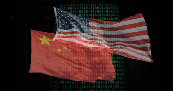 China y EE.UU. | Fotos: Getty Images