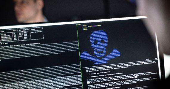 Ciberseguridad | Foto: Getty Images