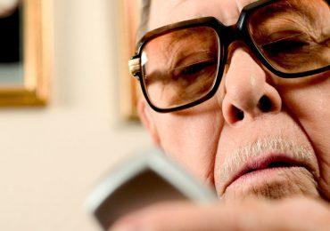 Experiencia con tecnología | Foto: Getty Images
