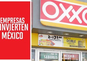 FEMSA, Oxxo | Foto: Getty Images