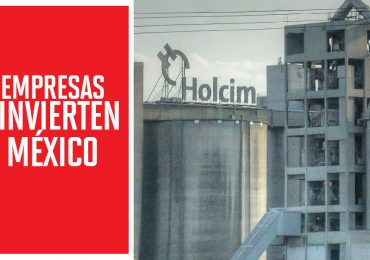 Holcim | Foto: Getty Images