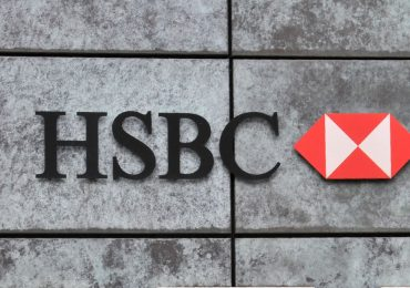 HSBC | Foto: Getty Images