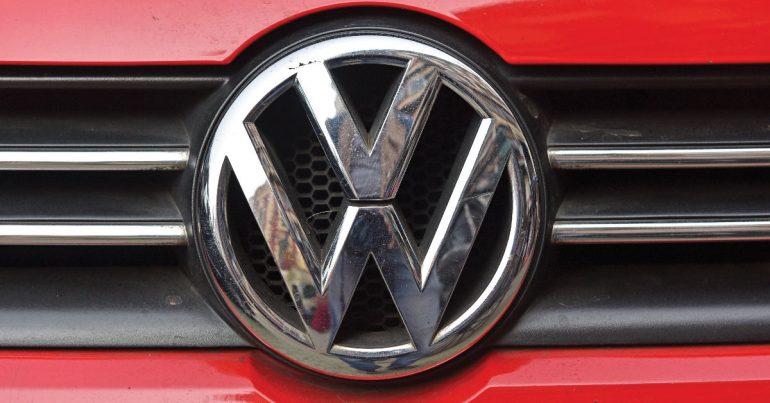 Volkswagen   Foto: Getty Images