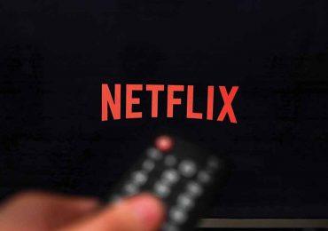 Netflix | Foto: Getty Images