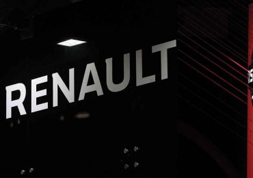 Nissan y Renault | Foto: Getty Images