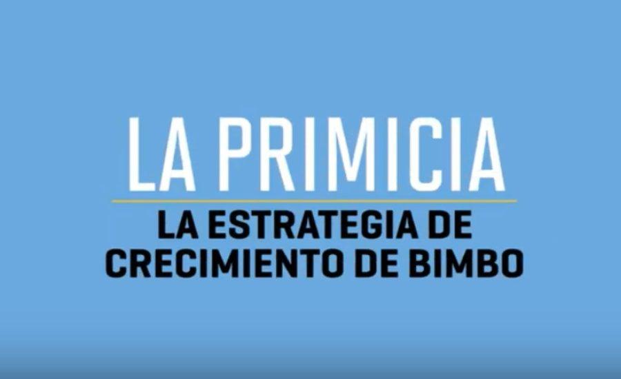 La expansión de Bimbo | Foto: Fortune
