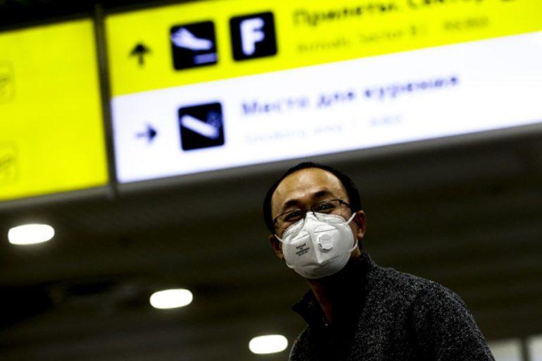 Coronavirus   Foto: Getty Images