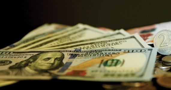 Crecimiento económico de EE.UU. | Foto: Getty Images