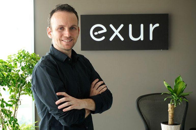 Exur | Foto: Cortesía