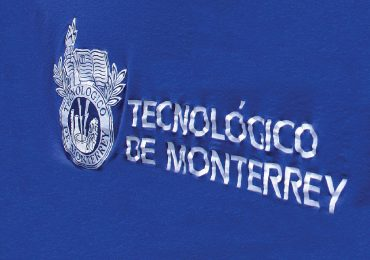 Tec de Monterrey | Foto: Getty Images