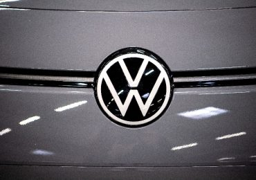 Volkswagen | Foto: Getty Images