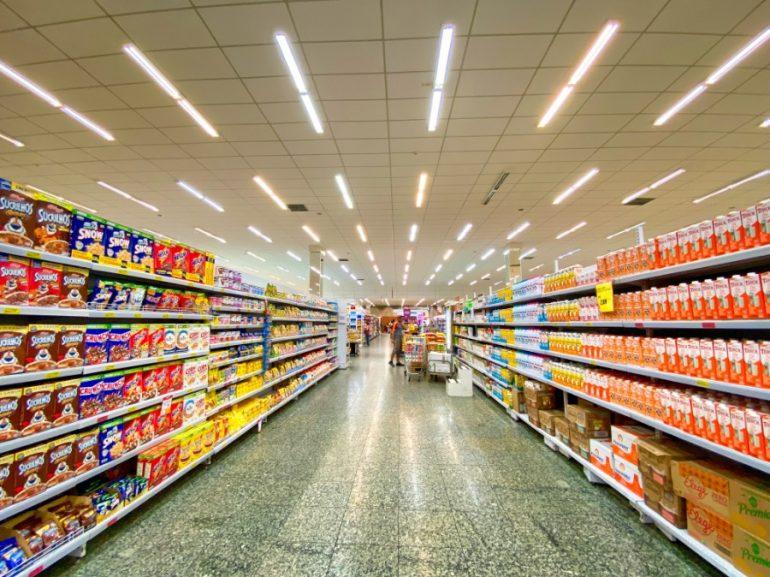 Consumo en México | Foto: Nathália Rosa/Unsplash