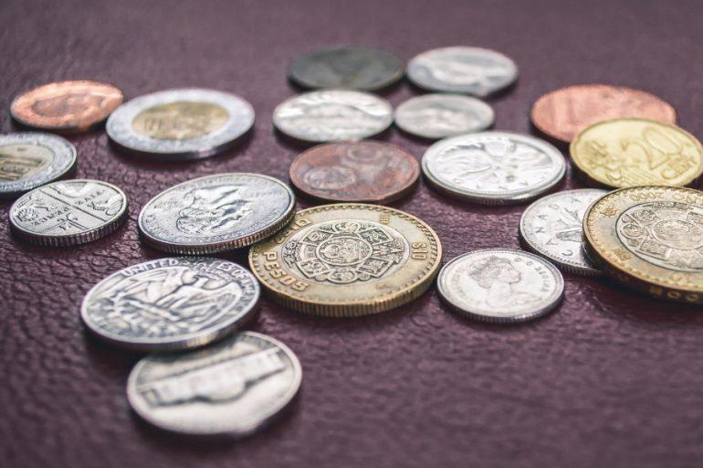 Economía | Foto: Steve Johnson en Unsplash