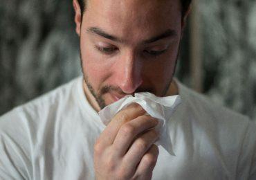 Coronavirus | Foto: Brittany Colette en Unsplash
