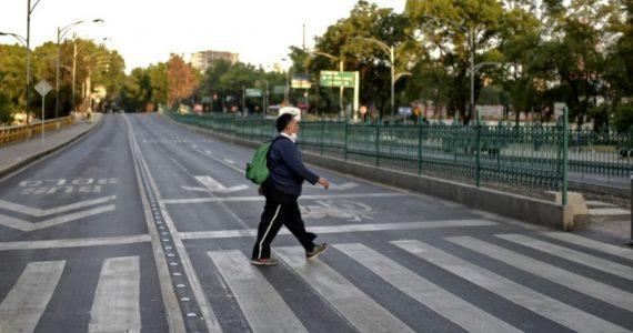 La OMS y el Banco Mundial ubican a México a la cabeza en diabetes y obesidad | Foto: AFP