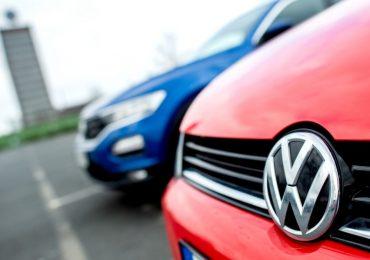 Frente a febrero, la caída de ventas de autos en marzo fue de 16.11% | Foto: AFP