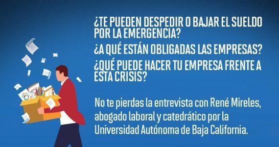 Emergencia sanitaria | Ilustración: Fortune en Español