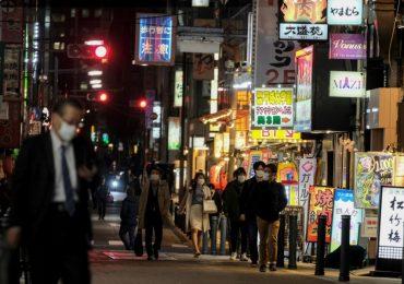 Asia será una de las regiones más afectadas. | Foto: AFP