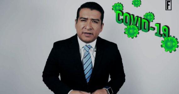 El desalentador panorama económico para México en 2020. | Foto: Fortune en Español