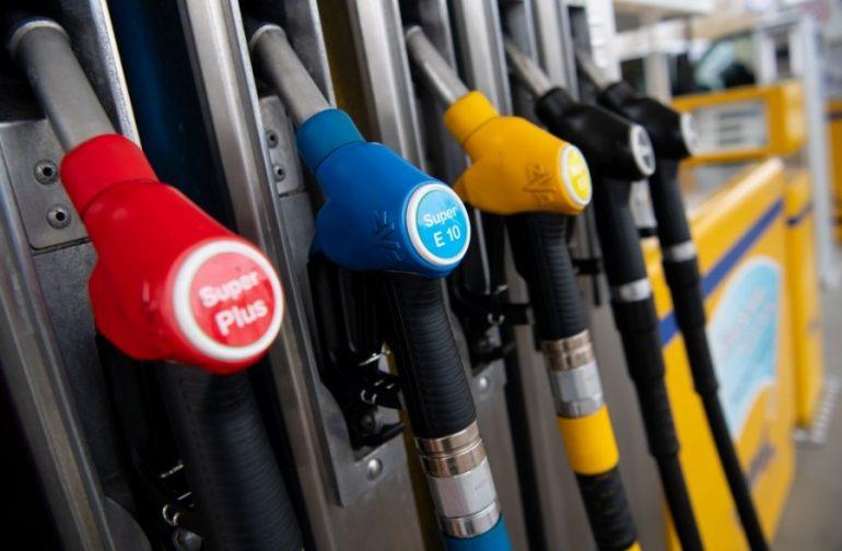 El acuerdo tuvo efecto inmediato en el mercado petrolero mundial. | Foto: AFP