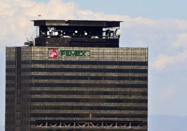 Fitch y S&P degradan calificación de México; falta la decisión de Moody's