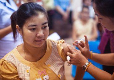 La actual pandemia podría llevar a que más personas confíen en la vacunación | Foto: Unsplash