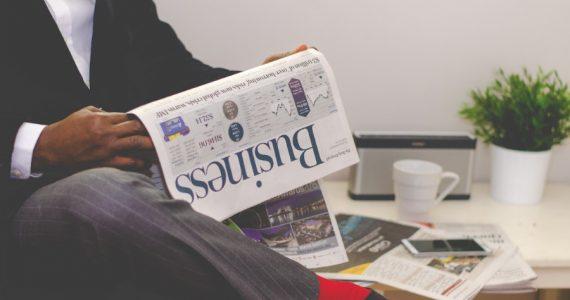 CFO pulse COVID-19 muestra la perspectiva de los Directores Financieros ante la crisis   Foto: Unsplash