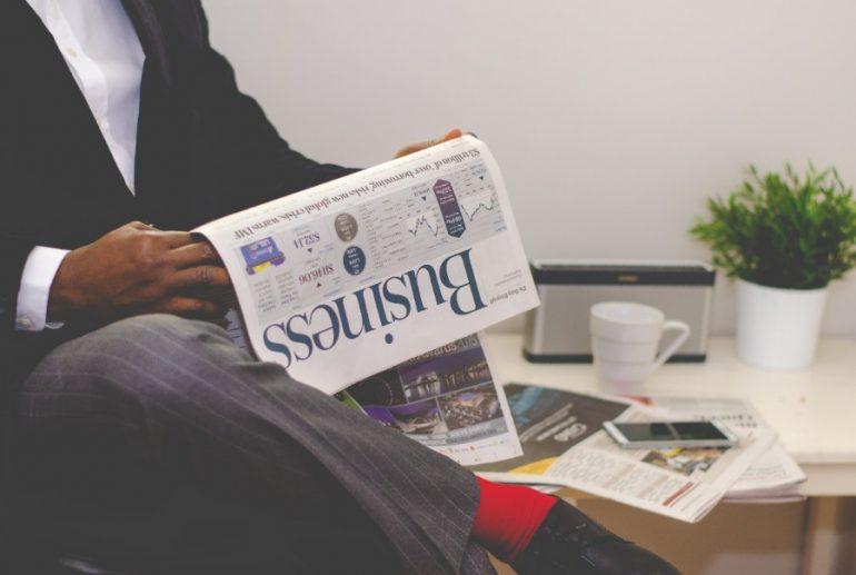 CFO pulse COVID-19 muestra la perspectiva de los Directores Financieros ante la crisis | Foto: Unsplash