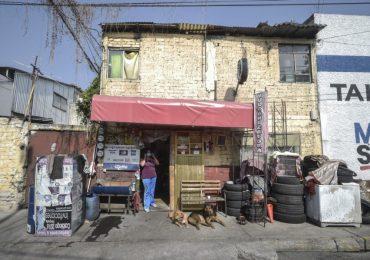 En México existen más de 4 millones de Mipymes | Foto: AFP