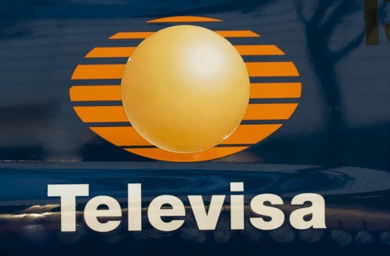 Televisa cancelará el pago de dividendos por primera vez en 16 años | Foto: AFP