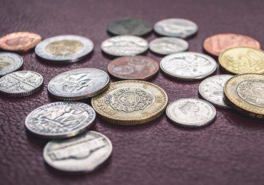 México debe cuidar su grado de inversión. | Foto: Unsplash