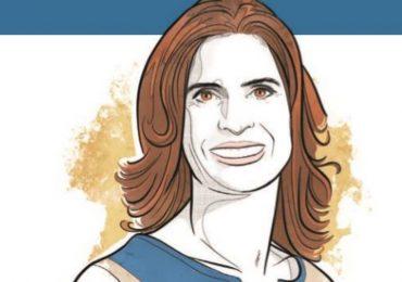 Gretta González | Ilustración: Alejandro Klamroth Bermúdez