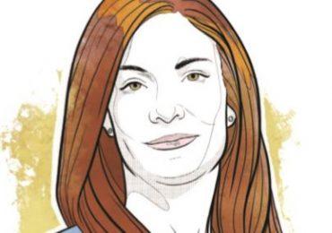 Samantha Ricciardi | Ilustración: Alejandro Klamroth Bermúdez