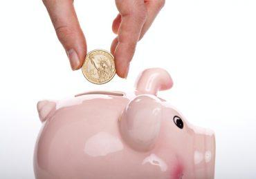 Una de las medidas es la solicitud de la disminución de pagos provisionales del ISR a partir del segundo semestre de 2020. | Foto: Unsplash