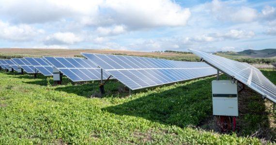 La Reforma Energética de México busca reducir el costo de los energéticos. | Foto: AFP