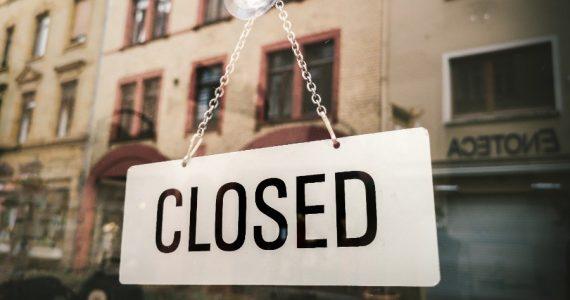 Cientos de empresas temen una crisis mundial duradera | Foto: Unsplash