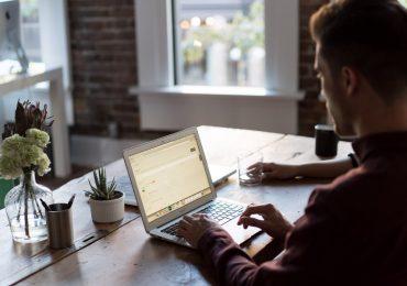 Los millennials son quienes mostraron más interés en el home office. | Foto: Unsplash