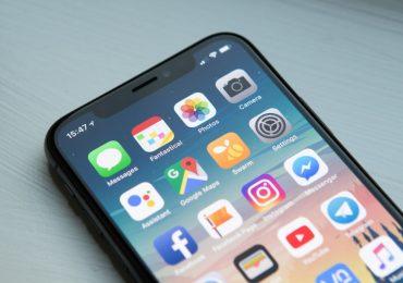 Messenger tendrá nuevas herramientas para detectar a estafadores. | Foto: Unsplash