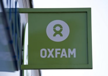 Oxfam cerrará 18 de sus oficinas por disminución de recursos debido a la pandemia. | Foto: AFP