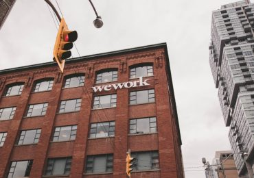 WeWork es un ejemplo de en qué debemos enfocarnos a la hora de valuar una empresa. | Foto: Unsplash