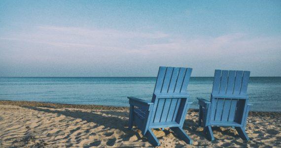 Un plan de retiro depende en gran medida de las decisiones que la persona tome durante su vida productiva. | Foto: Unsplash
