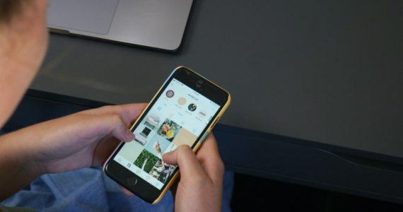 El social commerce se ha convertido en una herramienta muy útil para minoristas durante la pandemia. | Foto: Unsplash