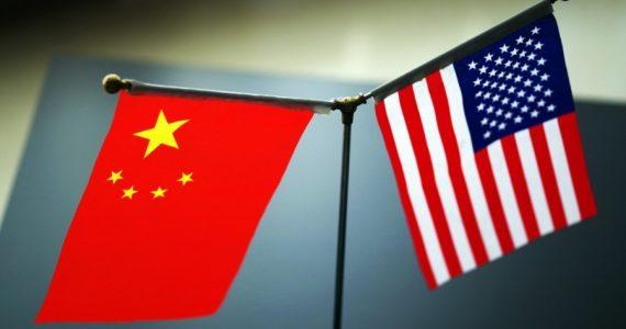 Desde 1979 no había tantos motivos de discordia entre ambos países. | Foto: AFP