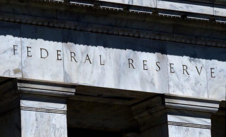 La Fed prevé una tasa de desempleo de 9.3% en 2020. | Foto: AFP