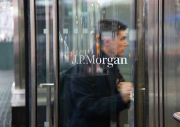 JP Morgan y Barclays Bank pagarán 20.7 mdd para zanjar los reclamos. | Foto: AFP