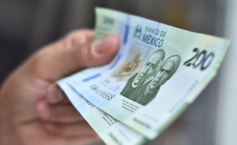 A pesar de su recuperación de 4.72% frente al dólar, expertos opinan que no será duradero | Foto: AFP