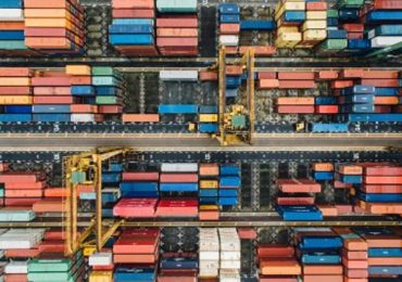 El BID analizó el desempeño de las exportaciones de 15 países de AL. | Foto: Unsplash