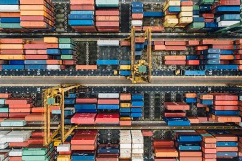 El BID analizó el desempeño de las exportaciones de 15 países de AL.   Foto: Unsplash