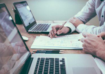 El T-MEC es una gran oportunidad para homologar la cultura laboral. | Foto: Unsplash