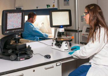 El remdesivir de Gilead ha demostrado ayudar a pacientes con coronavirus severamente enfermos. | Foto: Unsplash
